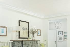 12 x 12 ceiling tiles