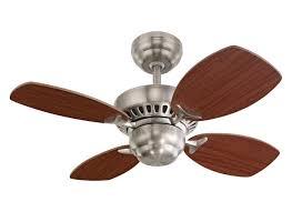 colony ii 4co28bs monte carlo fan diameter 28 blade pitch 18