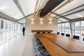 best design office. OC\u0026C Strategy Consultants Rotterdam Office Design Pictures Best 1