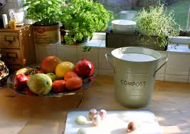 Kitchen Window Sill An Exceptional Curry Lose Weight And Gain Health