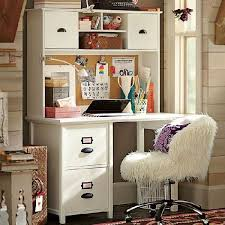 Plan Your Home Office Space Ideas HomesCornerCom Extraordinary Home Office Space Ideas