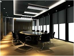 office conference room design. 4 Reasons Why Now Is The Best Time For A Conference Room Makeover Office Design