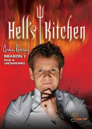watch hell s kitchen season 1 online watch full hd hell s