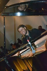 images about spanglish band santiago spanglish band key director tony rivera aka baby producer madskills godgiventalent