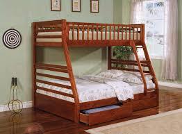 Bobs Furniture Bunk Beds Ideas — Liberty Interior Great