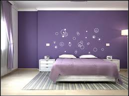 romantic bedroom colors for master bedrooms. architecture large-size romantic bedroom colors for master bedrooms home interior paint design with beautiful v