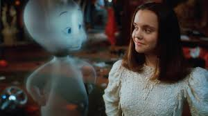 casper and wendy movie. casper is not a perfect movie. but it\u0027s movie with engaging characters, great comedy, lots of heart, outstanding special effects (that still hold up!) and wendy m