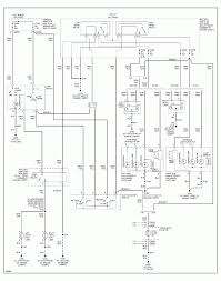 ford mondeo stereo wiring diagram images ford focus mk1 radio wiring diagram wiring diagram