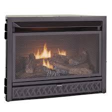 procom fireplace insert fbnsd28t procom heating
