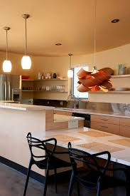 dishy kitchen counter decorating ideas: kitchen counter decorating ideas kitchen contemporary with masters chairs dining room pendant light