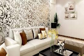 free beautiful modern house design 3d