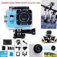 Camera hành trình 4K - Top Camera hành trình xe máy Mini VietMap , Xiaomi  ,GoPro - Camera hành trình xe máy gắn mũ bảo hiểm - Camera hành trình hành  động