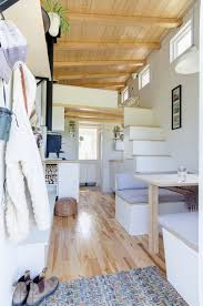 tiny home furniture. It\u0027s Very Small \u2013 As He Could Possibly Make It, Partly A Personal Challenge And Because Wanted To Build The Tiniest Of Tiny Homes. Home Furniture