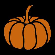 Halloween Pumpkin Patterns Custom Decorating Ideas