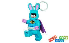 Купить THE <b>LEGO BATMAN MOVIE</b> Бэтмен - пасхальный кролик ...