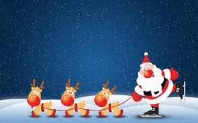 Resultado de imagen de CHRISTMAS HOLIDAY