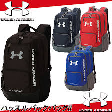 under armour x storm backpack. under armour under armour backpack hustle ii aal3707 x storm