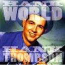 Hank World: The Unissued World Transcriptions
