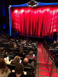 Photos At Encore Theatre At Wynn