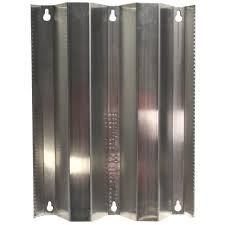 Storm & Hurricane Protection - Exterior Shutters - The Home Depot