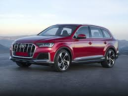 View the 2021 audi cars lineup, including detailed audi prices, professional audi one of the pillars of the german luxury car business, audi builds everything from the compact a3 sedan to the large q7 suv and r8 supercar audi has a strong tradition of performance s models, while. 2022 Audi Q7 Prices Reviews Vehicle Overview Carsdirect