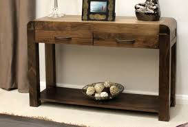 cheap hallway furniture. Shiro Walnut Hall Furniture Cheap Hallway :
