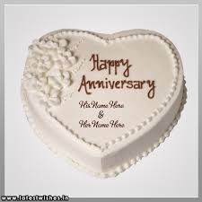 Marriage Anniversary Wishes With Names Page 2 Of 3