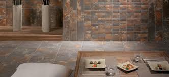 ceramic tile bathrooms. Perfect Tile La Latera Distrbution Pizarra Patterns On Ceramic Tile Wall To Bathrooms C