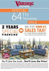 Room Store Living Room Furniture Living Room Furniture Vandrie Home Furnishings Cadillac