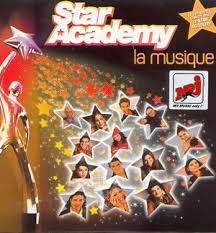 La Musique Star Academy France Song Wikipedia