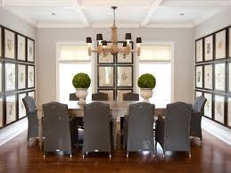Dining Room Small Open Kitchen Dining Living Room Ideas Tables For Unique Dining Room Interior Designs Model
