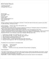 Terrific Asp Net Project Description In Resume 97 In How To Make A Resume  with Asp Net Project Description In Resume