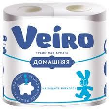 Туалетная бумага и <b>полотенца</b> Veiro — купить на Яндекс.Маркете