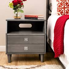 18 inch wide nightstand. fine nightstand looks just like it does online great quality in 18 inch wide nightstand a