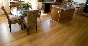Exceptional Medium Color Wood Floor Idea