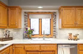 Small Picture Honey Oak Kitchen Cabinets fiorentinoscucinacom