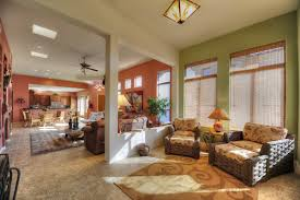 charming excellent cottage style apartment living room design