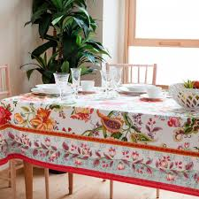 tablecloths fl tablecloths whole white cotton tablecloth with stylish round tablecloth ivory just gorgeous poppy