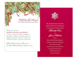 corporate luncheon invitation wording corporate invitations corporate events holiday parties holiday