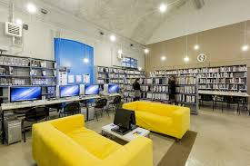 Istituto Europeo Di Design Milano Studera Design Mode Inredning Italien Och Spanien Studin