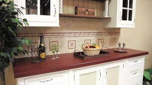 American Kitchen American Kitchens Inc Superior Kitchen Remodeling Kitchen