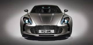 aston martin one 77 baby blue. the ultimate aston martin one 77 baby blue