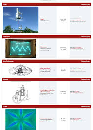 vawt s and alternative energy discussion index no new posts