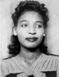 Gladys Gaines - Seneca, South Carolina , Keowee Funeral Services ...