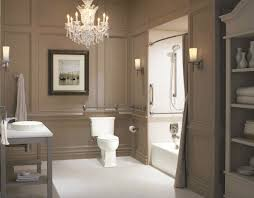 handicap bathroom accessories style