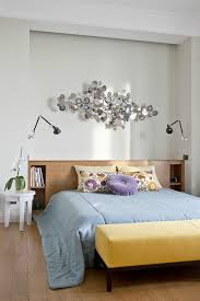 Decorate Bedroom Walls Beautiful Bedrooms Perfect For Lounging All Day