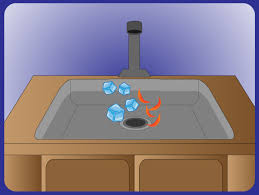 How To Maintain A Garbage Disposal 7 Steps With Pictures