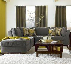 grey couch living room. grey sectional living room to create your own divine home design ideas 5 couch e