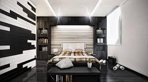 bedroom ideas couples: contemporary bedroom decor five tips for modern design the idea ideas couples all about your interior imaginary regarding  home de
