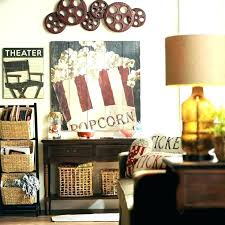 basement movie room. Delighful Room Movie Room Ideas Basement Theatre Decorating Lovely Decor Best Decorations  Furniture On Basement Movie Room V